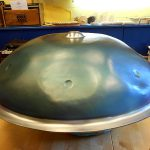 Handpan Workshop Berlin