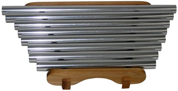 Pipedream Glockenspiel